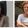 """Investigadoras del IEP participan del coloquio """"Ciencia y Sociedad"""", organizado por el Concytec"""