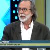 Las Bambas: analistas consideran que Vizcarra no tiene bajo control el conflicto