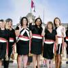 Gabinete Ministerial: con paridad y meritocracia