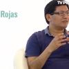 Presencia Cultural (TV Perú) – Diálogo sobre racismo con Sofía Carrillo y Rolando Rojas