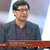 Análisis del racismo en el Perú, entrevista a Rolando Rojas