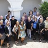 Estudiantes de la Universidad de Massachusetts – Boston visitan el IEP para jornada sobre la reforma educativa peruana