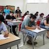 Reforma de la educación superior y docentes no titulados, por Fernando Torres