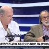 Hernán Chaparro en Ampliación de Noticias 01.04.19