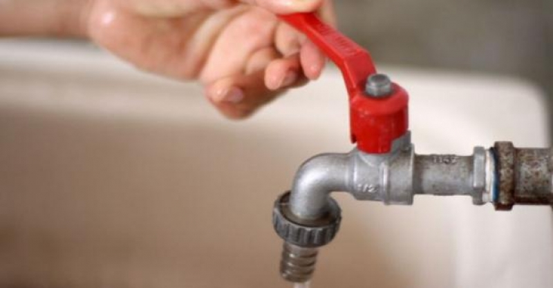 """¿Se viene el """"Tacnazo""""? – las tarifas de agua potable, por Roxana Barrantes"""