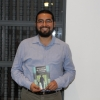 El Arriero: entrevista a Daniel Rojas