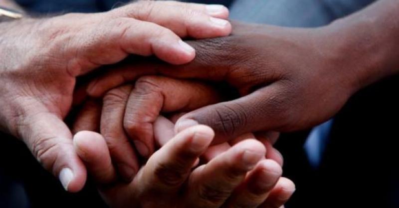 El costo de sentirse diferente: los peruanos y la discriminación, por Laura Amaya