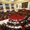 La situación política peruana: oscilando entre el choque y el atascamiento, por Romeo Grompone