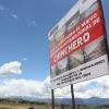 El Aeropuerto de Chinchero y el patrimonio cultural , por Macarena Moscoso