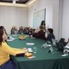 [VIDEO] No era vocación, era necesidad. Motivaciones para ser docente en el Perú