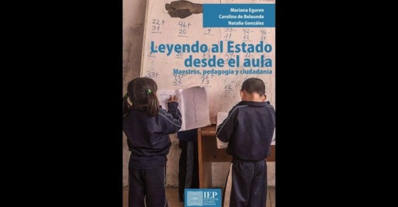 ¿Cuáles son las promesas y los retos de la educación en el Perú?