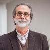 Entrevista a Hernán Chaparro – La Mula