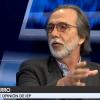 Entrevista Hernán Chaparro 26-08-2019 ¿Quién Tiene la Razón? RPP
