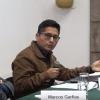 [VÍDEO] El Plan de Educación Nacional y la edificación de escuelas en la gran Lima durante el gobierno de Manuel A. Odría
