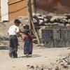 Salida permanente de la pobreza, por Carolina Trivelli