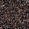 """""""El rayo que no cesa"""". La protesta por los cambios en América Latina,  de Romeo Grompone"""