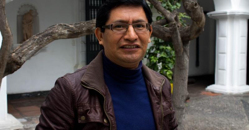 [COLUMNA] Bicentenario bajo pandemia, por Rolando Rojas