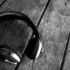 ¿Sabes qué música prefieren escuchar los peruanos?, por Laura Amaya