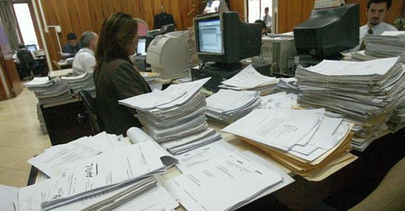 Yan ken po: ¿Servicio civil chanca incertidumbre?, por Roxana Barrantes