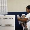 Sobre partidos y candidatos, por Martín Tanaka