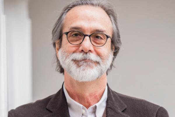 [COLUMNA] Reforma y fiscalizar, por Hernán Chaparro