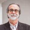 Entusiasmo, bronca o desinterés, por Hernán Chaparro