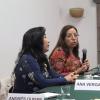 [VIDEO] Los servicios de agua y saneamiento en el ámbito rural. Recomendaciones de política pública frente al cumplimiento de los ODS 6 al 2030
