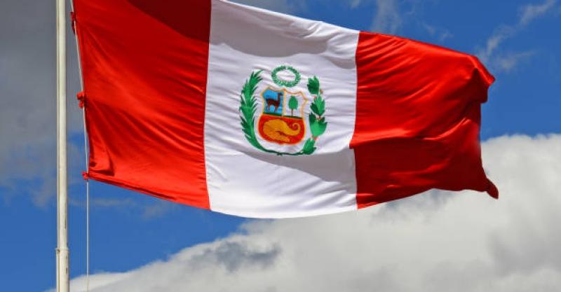 Las preguntas abiertas sobre la estabilidad peruana, por Romeo Grompone