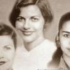 [COLUMNA] Las hermanas Mirabal, por Roxana Barrantes