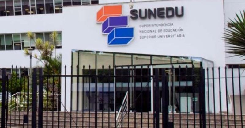 [IEP EN MEDIOS] Licenciamiento: 100 mil alumnos afectados por mala gestión de rectores