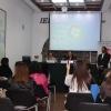 [VIDEO] Seminario: El rol de los medios de comunicación en la lucha contra la xenofobia y la discriminación contra migrantes