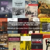 7 libros del IEP entre las publicaciones más importantes de historia del Perú del 2019