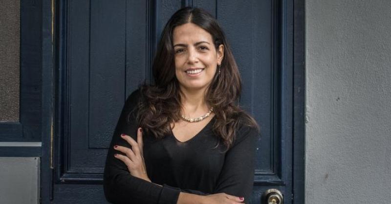 [ENTREVISTA] María Luisa Burneo: Es un momento clave en la historia para reorientar la mirada hacia las comunidades campesinas
