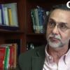 [ENTREVISTA] Hernán Chaparro y el análisis del nuevo Congreso tras las elecciones