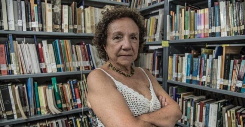 [ENTREVISTA] María Isabel Remy hace un balance sobre la gestión del gobierno de Martín Vizcarra