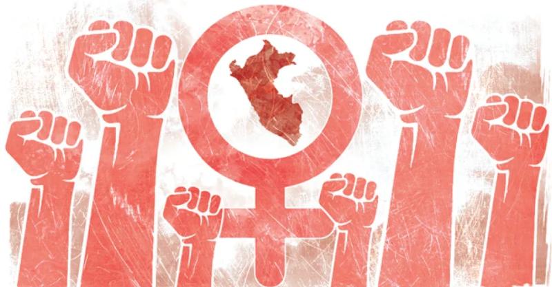 [COLUMNA] Políticas públicas y violencia de género, por Martín Tanaka
