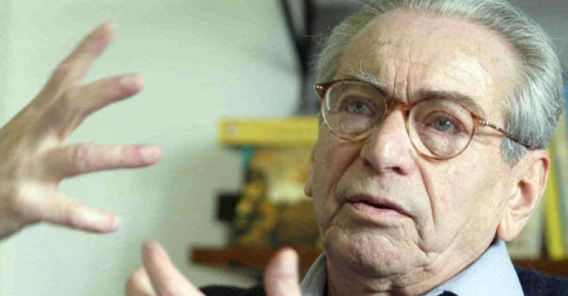 [VIDEOS] Julio Cotler: sus mejores entrevistas