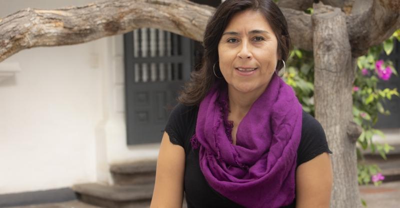 [ARTÍCULO] Tania Vásquez, investigadora principal del IEP, escribe sobre las relaciones chileno-peruanas