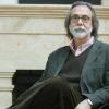 [COLUMNA] Los que ni acatan ni cumplen , por Hernán Chaparro