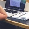 [CRÍTICA Y DEBATES] Desafíos de la educación universitaria en el contexto COVID 19, por Marcos Garfias