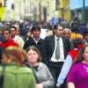 [ANÁLISIS] Casi 600.000 peruanos se unieron a la clase media el 2019: ¿cómo mitigar el impacto del COVID-19 este año?