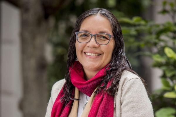 [COLUMNA] Pasar del encierro a un buen gobierno, por Patricia Zárate