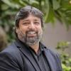 """[ENTREVISTA] Ricardo Cuenca: """"Persistentes problemas en la educación rural"""""""