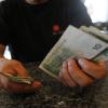 [COLUMNA] Las deudas de la pandemia, por Carolina Trivelli