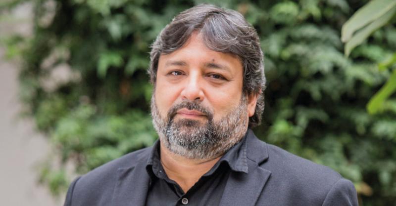 [CRÍTICA Y DEBATES] TikTok y acción política, por Ricardo Cuenca