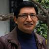 [RESEÑA] «La revolución de los arrendires» en cine foro sobre Hugo Blanco