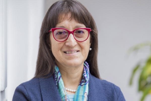 [COLUMNA] Reactivación ¿Y los jóvenes?, por Roxana Barrantes