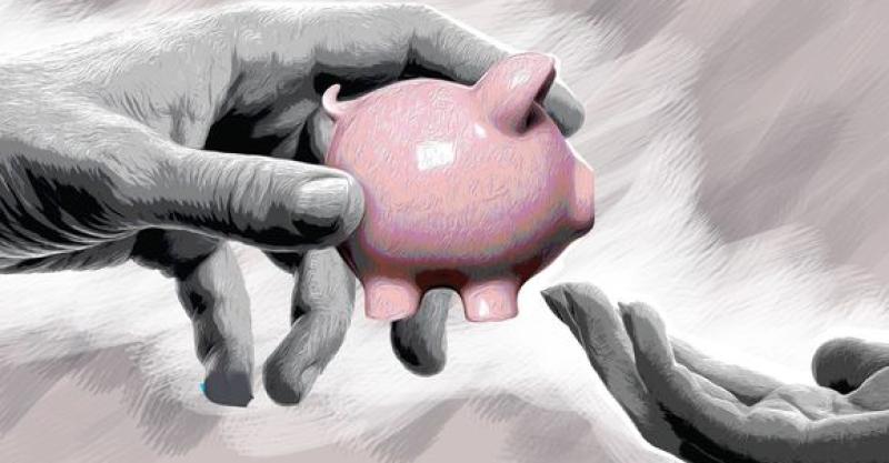 [ANÁLISIS] Retiro ONP: ¿Por qué sería un imposible fiscal y cuánto dinero costaría la ley aprobada por el Congreso?
