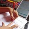 [ANÁLISIS] COVID-19: La reinvención de la educación en medio de la pandemia