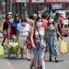 [ANÁLISIS] ¿Por qué la pandemia golpea más la economía de las mujeres?